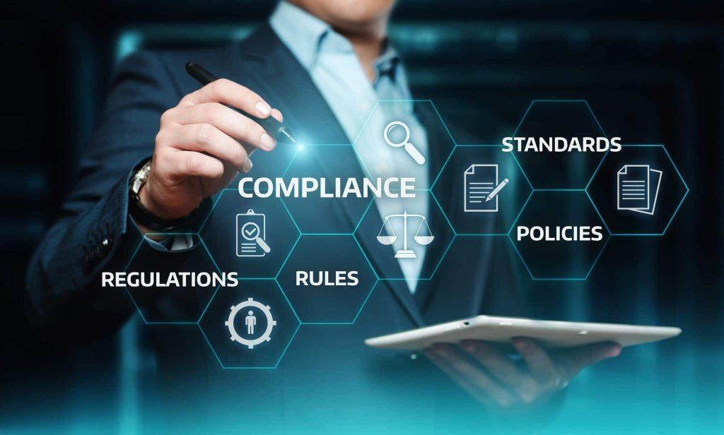 sécurité informatique des réseaux entreprises